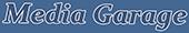 新着情報 | 福島県いわき市にあるMediaGarage(メディアガレージ)のホームページです