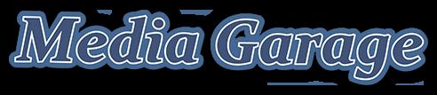 MediaGarage